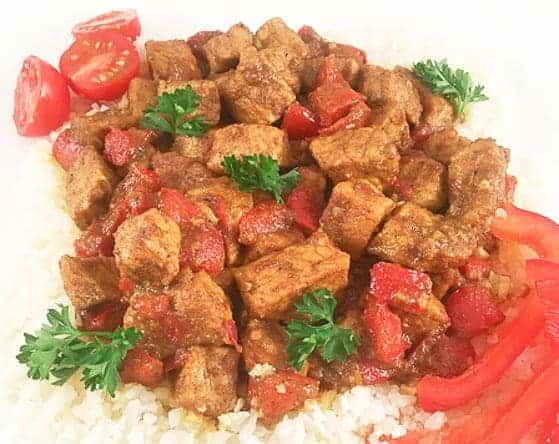 Keto-Pork-Curry My Kitchen Serenity