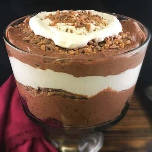 brownie trifle recipe mykitchenserenity