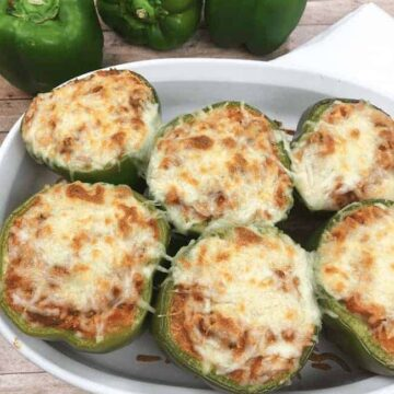 low-carb-stuffed-peppers mykitchenserenity