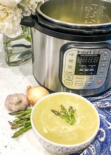 Creamy_Asparagus_Soup